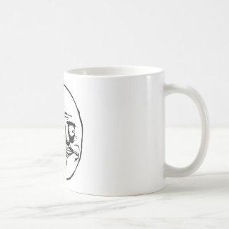 Me Gusta meme Mugs