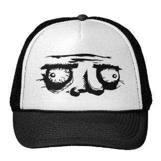 me gusta meme troll hat