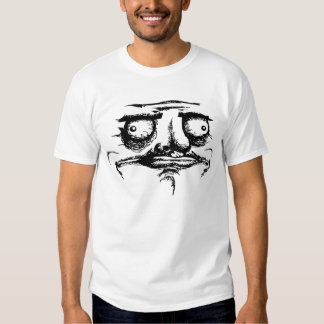 Me Gusta V. 2.0 T Shirt