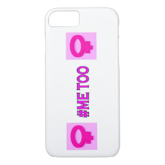 ME TOO iPhone 8/7 CASE