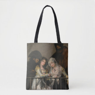 Me Too Tattoos #MeToo Tote Bag