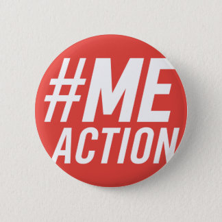 MEAction Badge