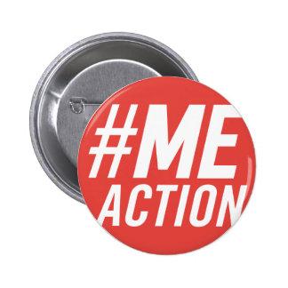 MEAction Badge