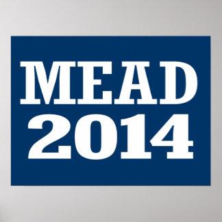 MEAD 2014 PRINT