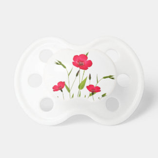 meadow flowers dummy