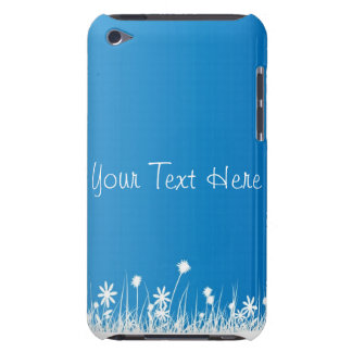 Meadow iPod Touch Cover