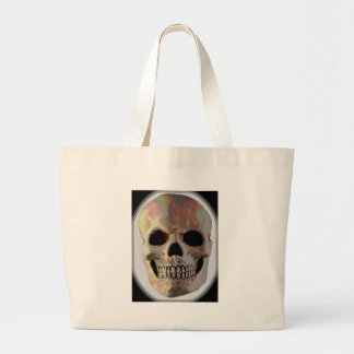 Mean Skull Bags