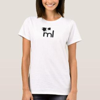 Meaningful Living room Brand Women Tee-shirt T-Shirt