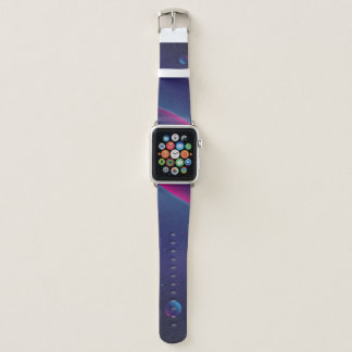 Meanwhile in a parallel universe apple watch band