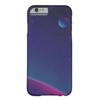 Meanwhile in a parallel universe barely there iPhone 6 case
