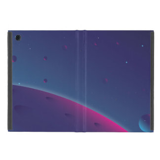 Meanwhile in a parallel universe case for iPad mini