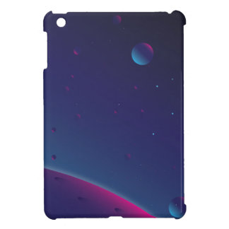 Meanwhile in a parallel universe cover for the iPad mini