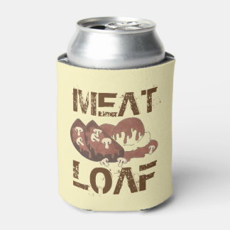 Meat Loaf Diner Meatloaf Potatoes Gravy Foodie Can Cooler