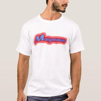 Meatball 32 T-Shirt