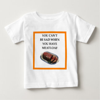 MEATLOAF BABY T-Shirt