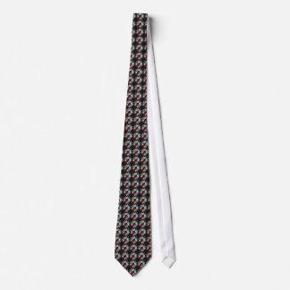 Mechanic Tie