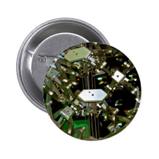 Mechanical Flex Abstraction Buttons