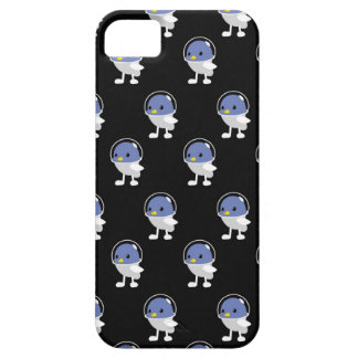 Meco iPhone case with ID holder Barely There iPhone 5 Case