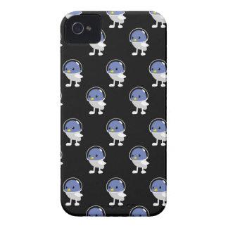 Meco slim iPhone case iPhone 4 Case-Mate Case