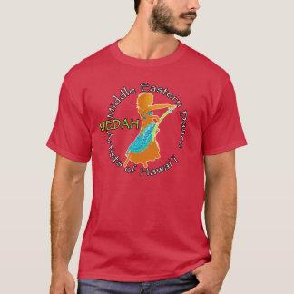MEDAH Sword Dancer Shirt