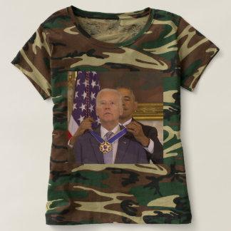 Medal of Homor T-Shirt