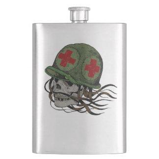 Medi-Flask Flasks