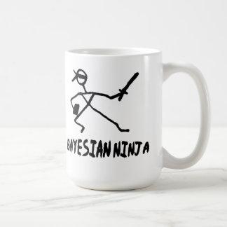 Mediate on math while drinking grape drink. coffee mug