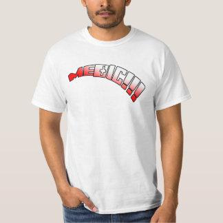 MEDIC!!! T-Shirt