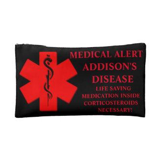 Medical alert bag 2