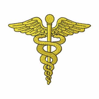 Medical Corps Hoody