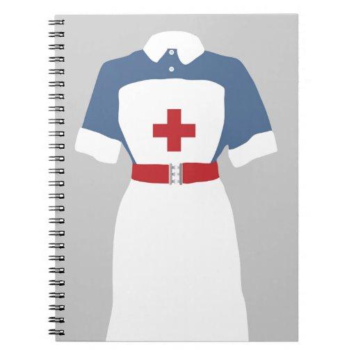 Medical & Emergency Nursing Services Journal