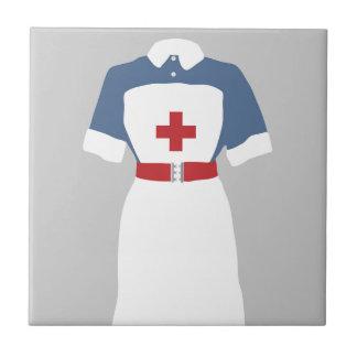 Medical & Emergency Nursing Services Tiles