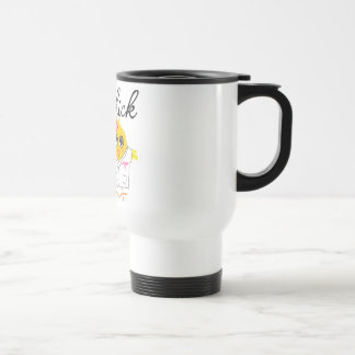 Medical Esthetician Chick Mugs