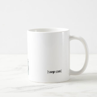 Medical Humor Coffee Mug