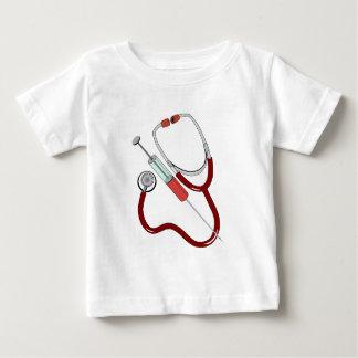 medical instruments medical instrument baby T-Shirt