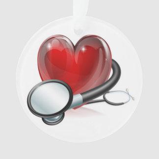 Medical Ornament 1