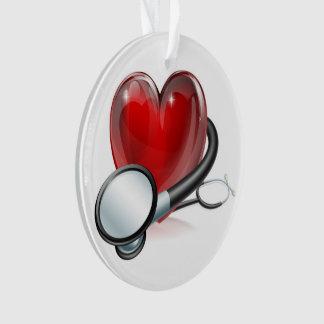 Medical Ornament 3