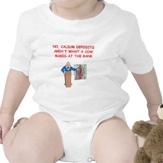 medical school joke t shirts