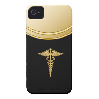 Medical Theme iPhone 4 Cases