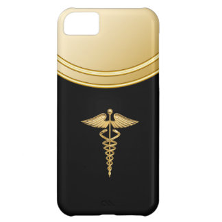 Medical Theme iPhone 5 Cases