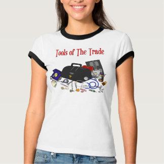 Medical Tools of The Trade T-Shirt