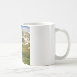 Medicine Bow Mug