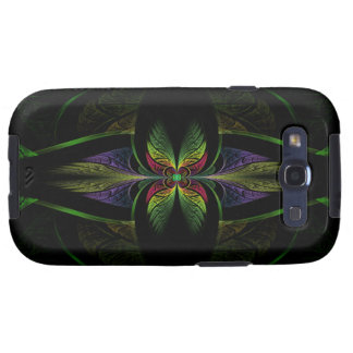 Medicine Man Samsung Galaxy S3 Case