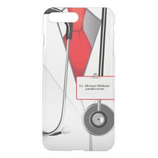 Medicines Doctor iPhone 7 Plus Case