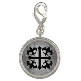 Medieval symbol cross