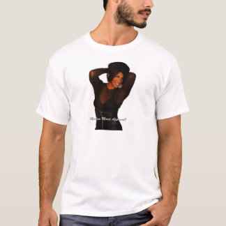 Medina Monet Approved merchandise! T-Shirt