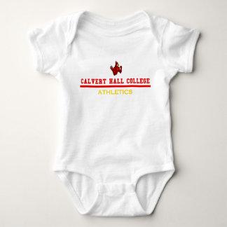 Medinger, Jason Baby Bodysuit
