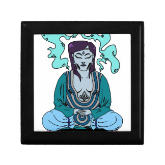 Meditation Gift Box