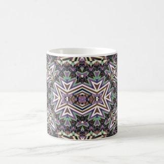 Meditation Object Coffee Mug