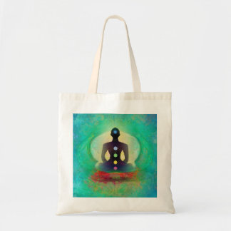 Meditation Yoga Bag